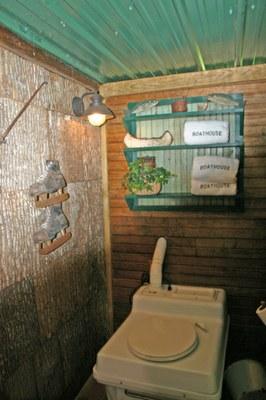 Toilet_edited-1.jpg