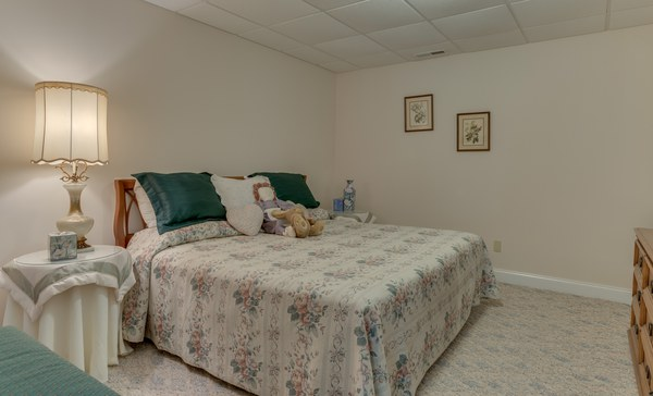 DSC 5004lowerbedroom