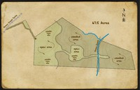 Carolina Horse Country Acreage
