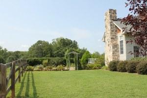 Ext stone chimney-1024x768.JPG
