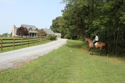Horse riding in-1024x768.JPG
