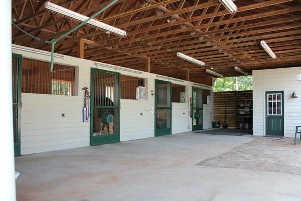 Inside barn -1024x768.JPG