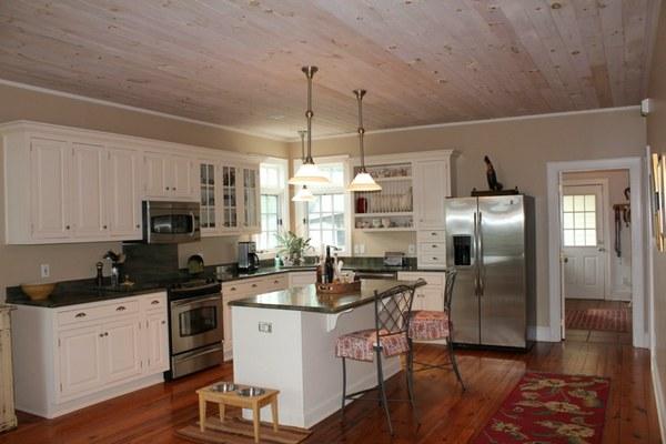 Kitchen best-1024x768.JPG