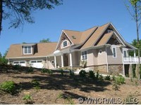 Fox Wood Hills home with acreage