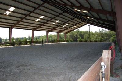 covered arena.jpg