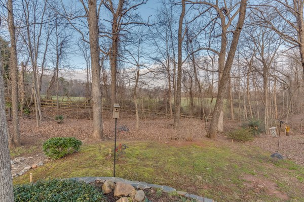25 Hunting Country Trail Tryon NC 26