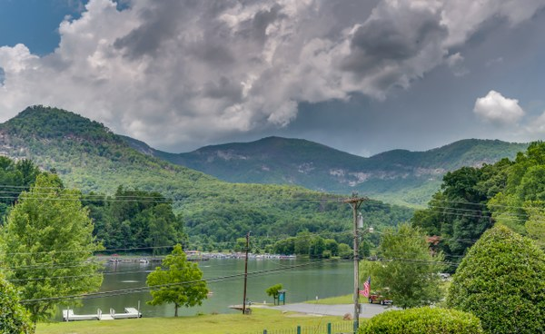 2685 Memorial Hwy Lake Lure NC 21