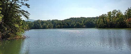 LakeAdger.jpg