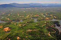LakeAdgerAerial.jpg