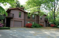15 Woodland Rd. Duplex
