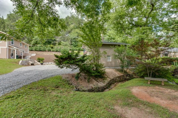 86 Warrior Mountain Rd Tryon NC 28