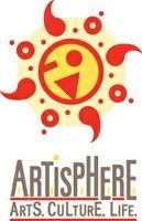 Artisphere1.jpg