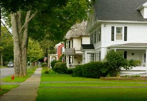 villagesfhome.jpg